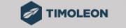 logo-timolean